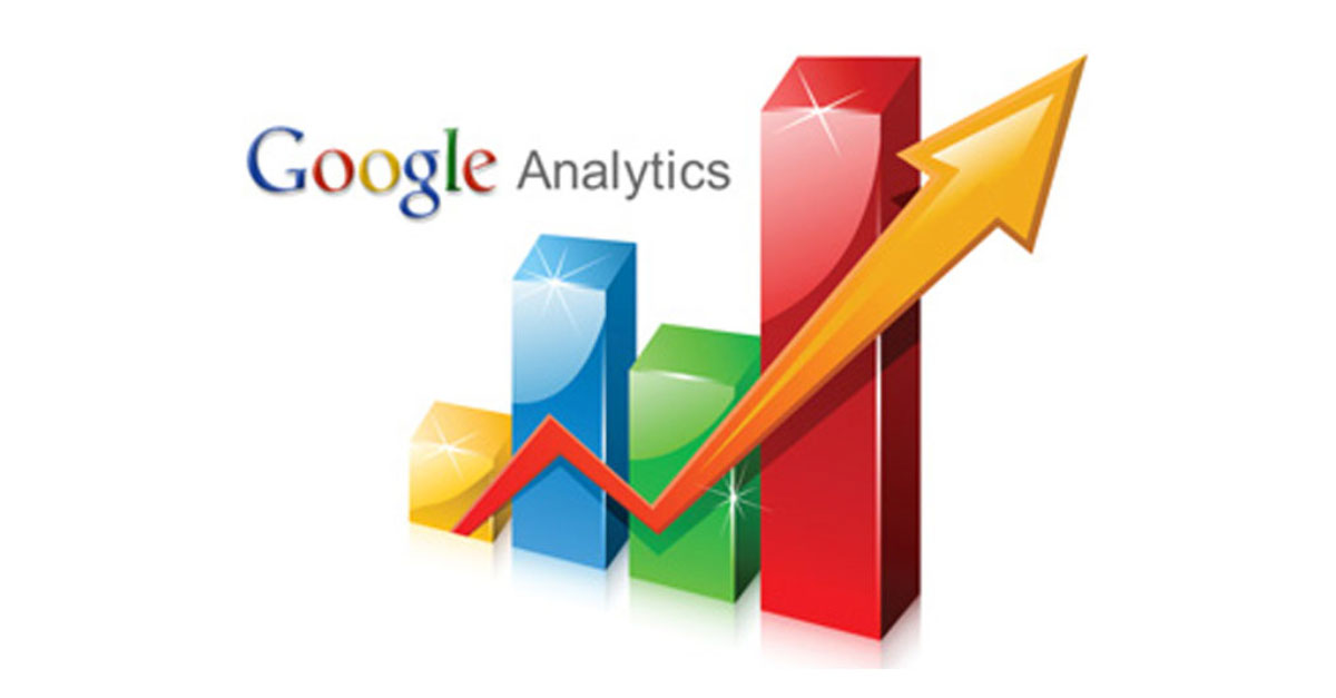 Google-Analytics-Improves-Conversion-Rate