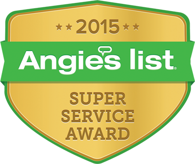 2015-Angies-List-Super-Service-Award
