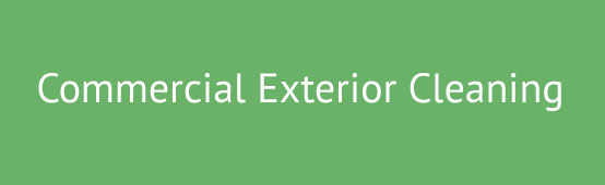 Commercial-Exterior-Cleaning-Button