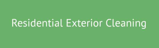 Residential-Exterior-Cleaning-Button