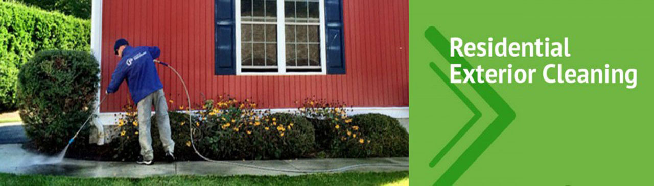 Residential-Exterior-Cleaning-in-Framingham-Button