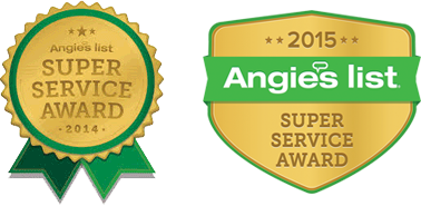Angies-List-Super-Service-Award-2014-2015