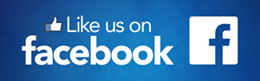 Like-SSC-Services-on-Facebook-3
