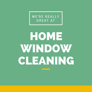 Home window cleaning in Ashburn VA