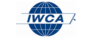 Member of the International Window Cleaning Association