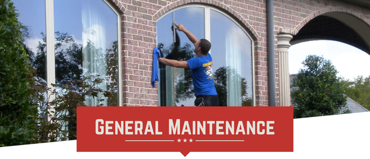 General-Maintenance-Home-Window-Cleaning-in-Frisco-TX