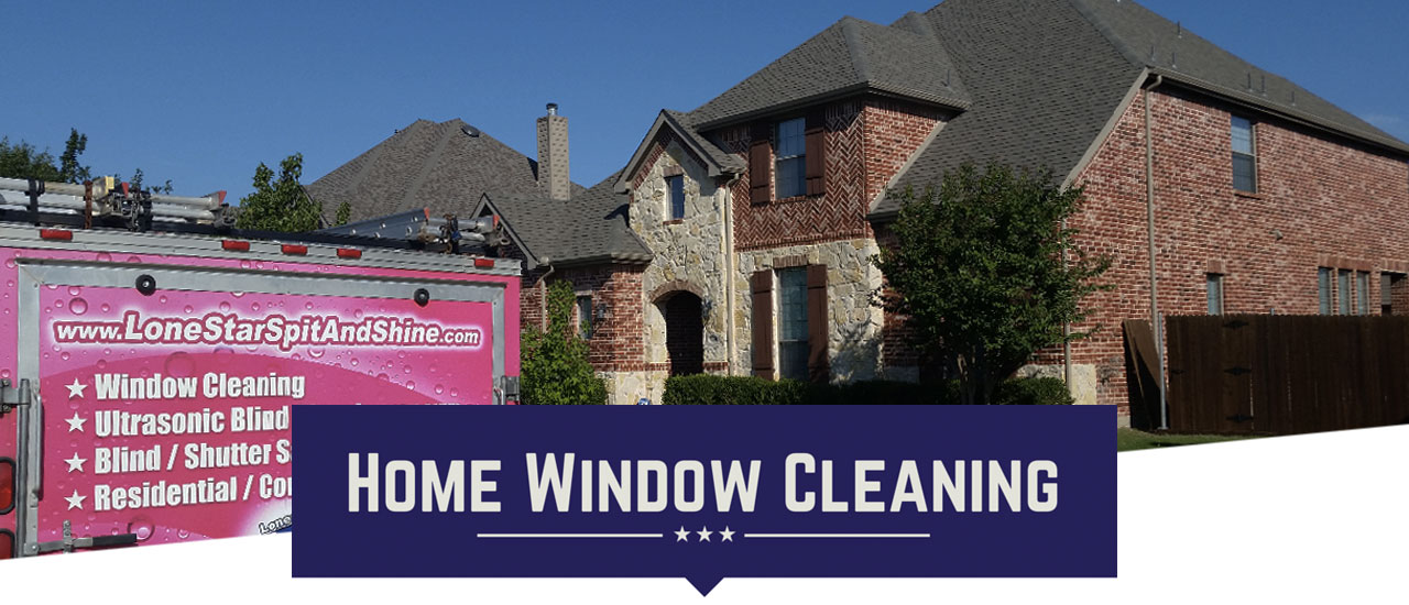 Home-Window-Cleaning-in-Frisco