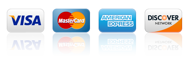 Lone-Star-Spit-and-Shine-accepts-all-major-credit-cards