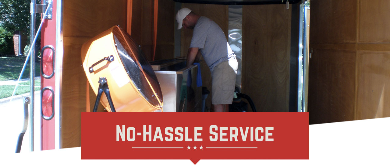 No-Hassle-Home-Window-Cleaning-in-Frisco