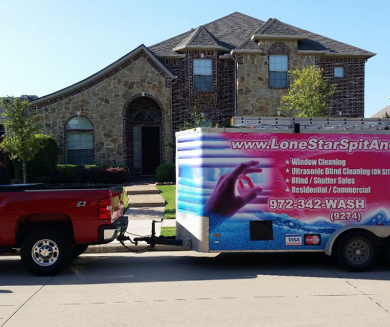 Recent-home-window-cleaning-project-in-Frisco-Texas