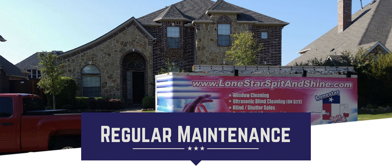 Regular-Window-Cleaning-Maintenance-in-Frisco