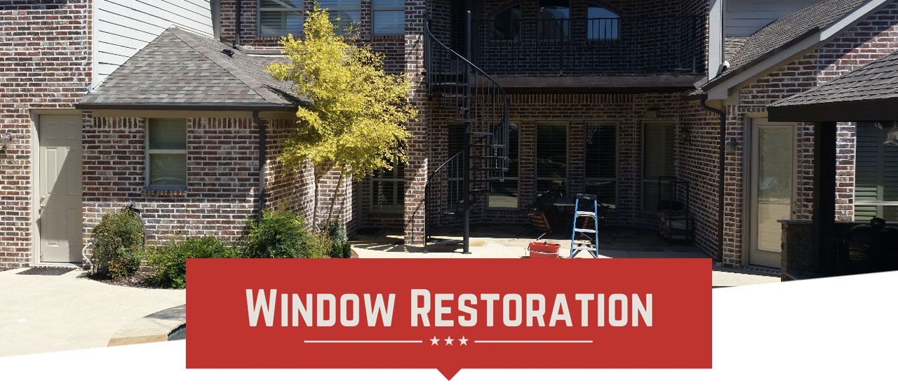 Window-Restoration-in-Frisco-TX
