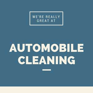 Automobile-Cleaning-in-Easton
