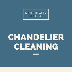 Chandelier-Cleaning-in-Easton