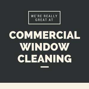 Commercial-Window-Cleaning-in-Easton-MD