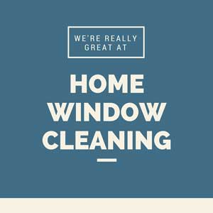Home-Window-Cleaning-in-Easton