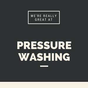 Pressure-Washing-in-Easton
