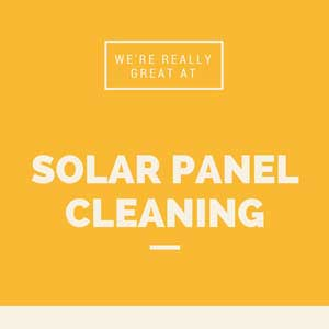 Solar-Panel-Cleaning-in-Easton
