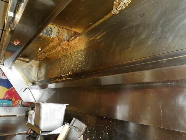 grill-hood-plenum-before