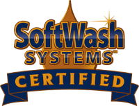 Soft Wash Systems Member