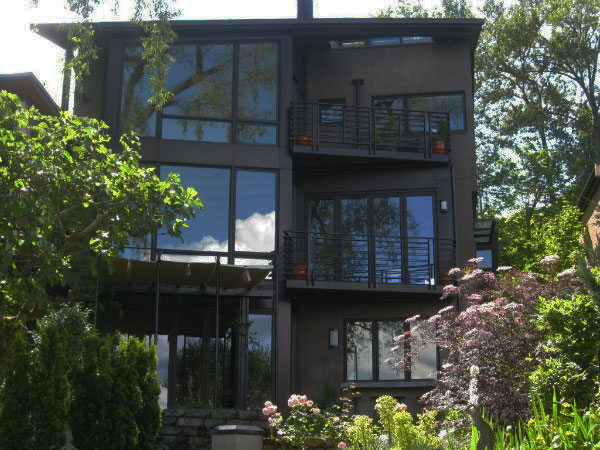 Home-Window-Cleaning-Seattle-Washington