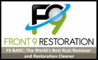 Front 9 Restorations