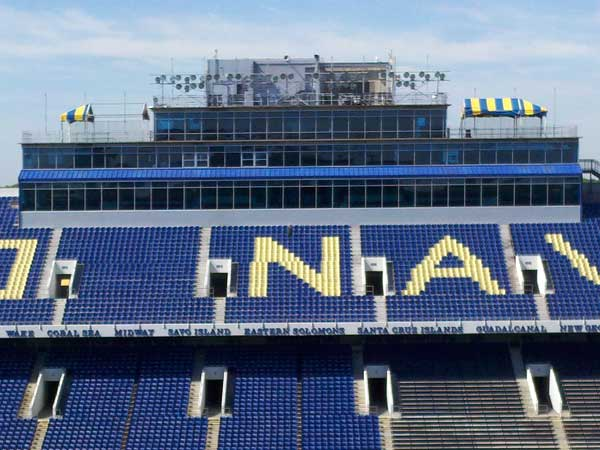commercial-window-cleaning-annapolis-maryland-navy-3