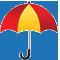 window-washing-rainy-day-guarantee