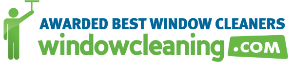 Awarded-Best-by-WindowCleaning.com__1_1