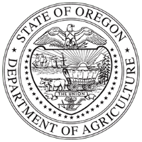 Oregon Department of Agriculture