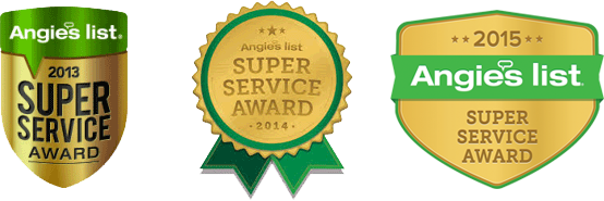 Angies-List-Super-Service-Award-2013-2014-2015