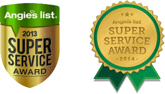 Angie's-List-Super-Service-Award-2013-2014