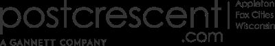 footer-logo@2x_1