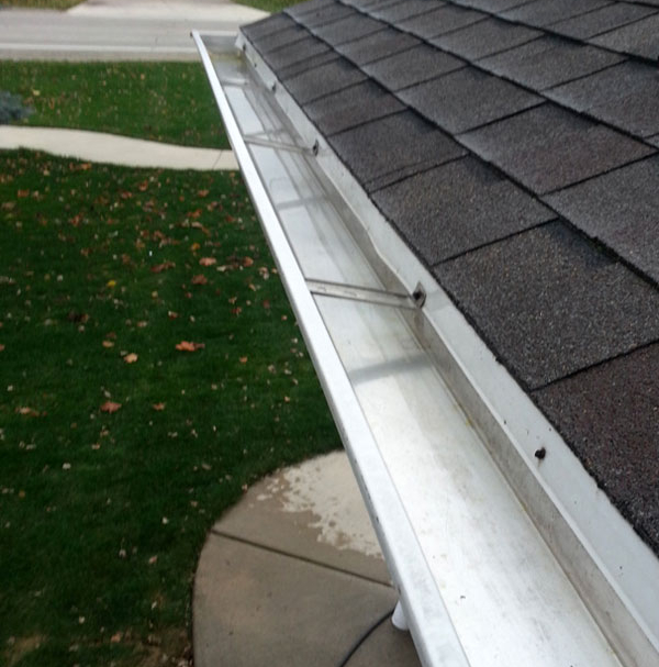 Get-your-gutters-cleaned-at-least-twice-a-year