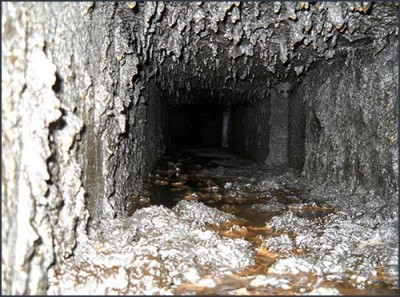 Kitchen Vent Duct Cleaning | www.allaboutyouth.net